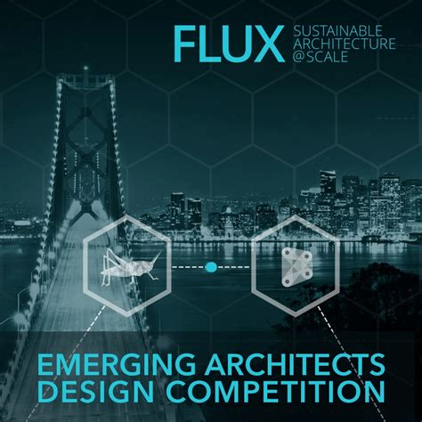 design competition for architects in india flux emerging architects design competition e architect