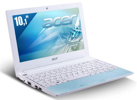 spesifikasi laptop acer aspire one happy n57c spec