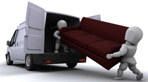 sofa delivery and removal removal service who can benefit