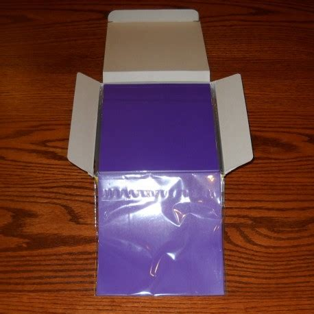 White Origami Paper Bulk - 150 mm 40 sh purple color origami paper bulk