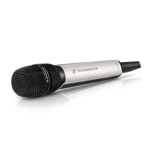 Mic Sennheiser Skm 9000 Handle sennheiser skm 9000 wireless microphone condenser microphone handheld transmitter studio