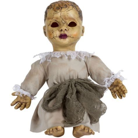 haunted doll city 23 best images about omp s on