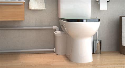 wc lavabo trituratore wc sfa watermatic w17p wc lavabo doccia bidet gruppo sanitrit ebay