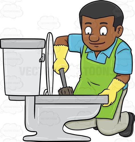 to clean the bathroom bathroom clipart clean body pencil and in color bathroom clipart clean body