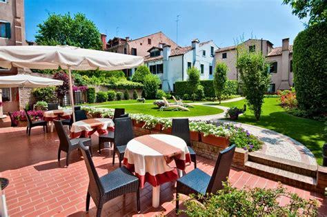 best western hotel olimpia venezia best western hotel olimpia venezia a venice venezia italia