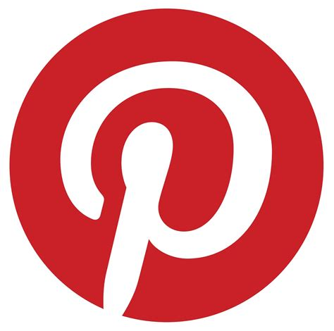 www pinterest com study finds pins on pinterest drive sales and have legs