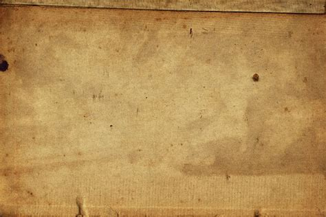 photoshop template old paper 9 vintage paper textures free psd png vector eps