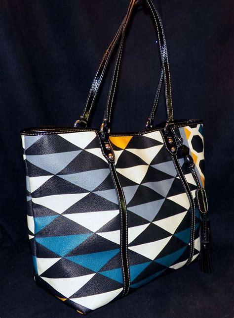 Tote Bag Kanvas Geometric Segitiga Medium 20 best vintage clothing and patterns images on vintage clothing balloon and boy