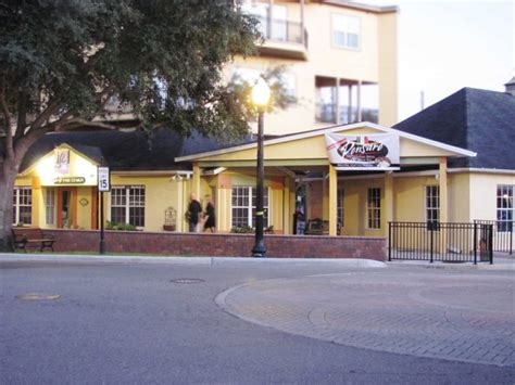 hairdressers dunedin fl italian restaurant moves into downtown hair salon patch