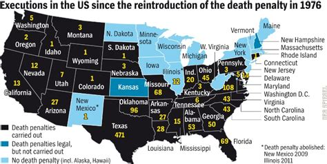 executions in the u s in 2003 death penalty information the death penalty must be discarded to the dustbin of