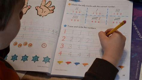 cassius a scuola a casa 2 compiti per le vacanze estive per la scuola primaria