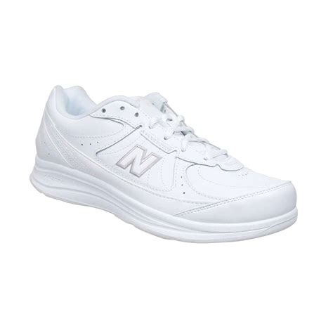 s new balance ww577wt white walking shoe ebay