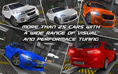 download game drag racing real 3d mod drag racing 3d v1 7 3 apk data paid free paid full