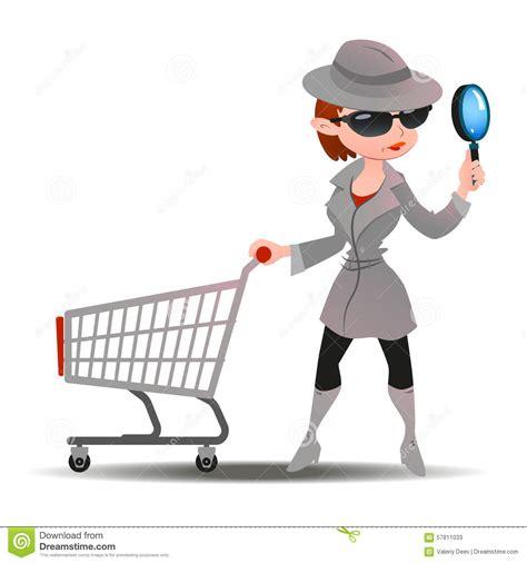 best mystery shop companies image gallery mystery shopper