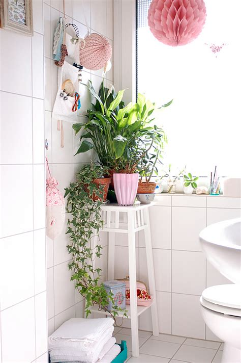 plants for bathrooms uk 7 ways to update your bathroom by kimberly duran the oak