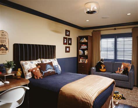 sofa kleines zimmer kleine sofas f 252 r kleine r 228 ume mit 2 sitzern einrichten