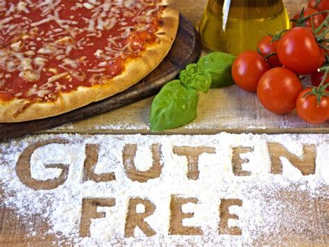alimenti contenente glutine alimentazione per celiaci quali cibi assumere e quali evitare