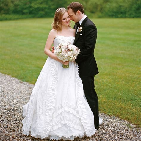 Wedding Dresses Maine by Vintage Wedding Dress Shops In Maine Discount Wedding