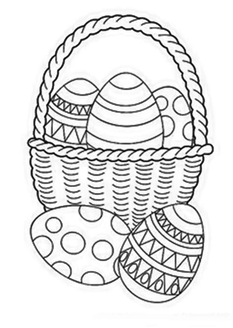 printable easter crafts for printable easter crafts for find craft ideas