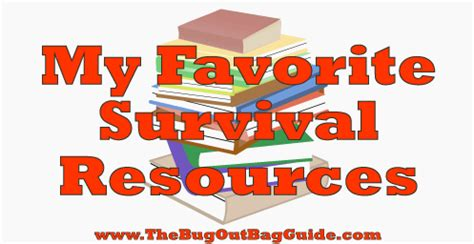 top survival preparedness skills you need to know