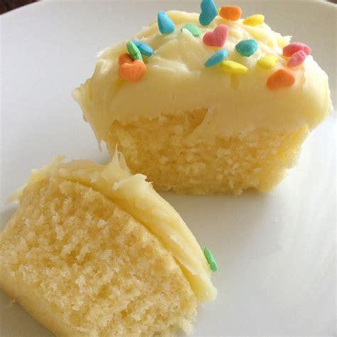 white chocolate mud cupcakes dessertaddictsanonymous