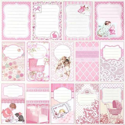 Aufkleber Papier Zum Bedrucken by мои закладки теги карточки Pinterest Drucken