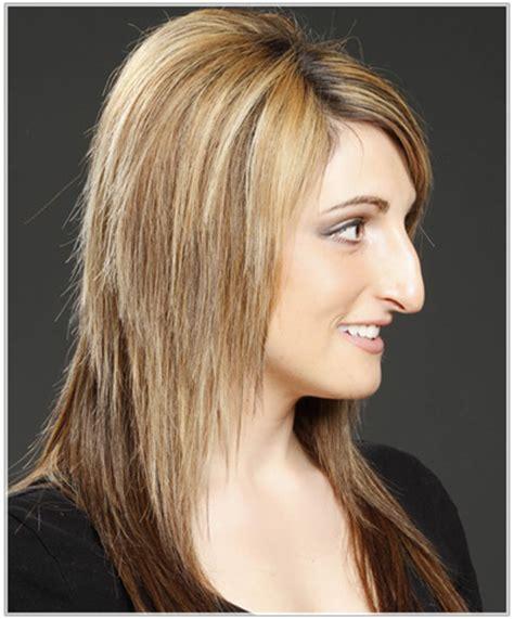 haircuts that add volume to your hair | hair