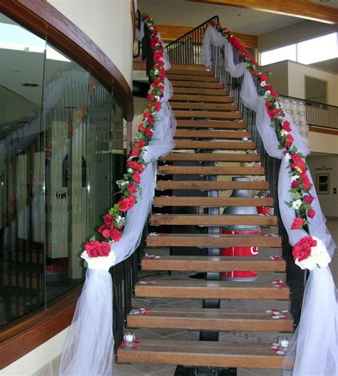 wedding decoration home 11 best images about weddings home decorations on