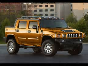 Hummer h2 sut overview cargurus