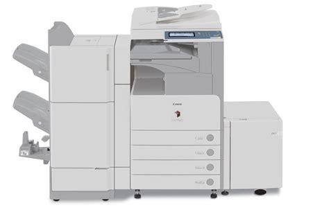 canon printer repair rochester canon printer service rochester canon printer maintenance