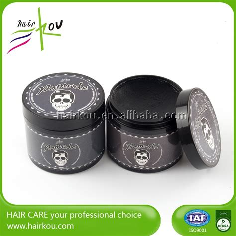 polywax for hair polywax for hair tried and tested shine moist henna wax