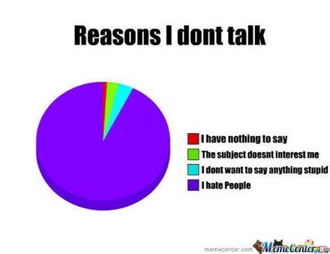 talk meme talk memes best collection of talk pictures