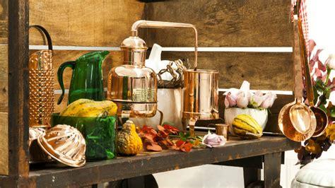 arredamento casa stile rustico arredamento rustico suggerimenti e consigli dalani e