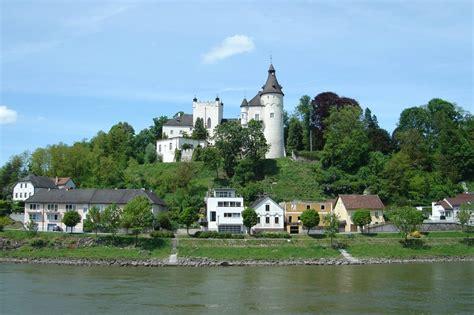 ottensheim austria hotelroomsearch net