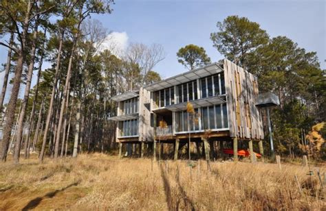 loblolly house architecture in development loblolly house