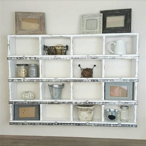Cubby Organizer Wall Shelf by Wall Cubby Organizer Large Wall Cubby Wall Shelf