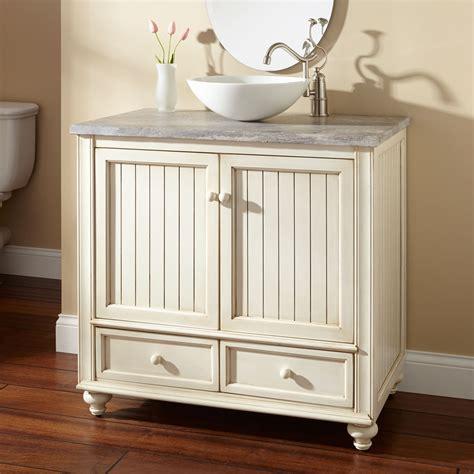 Replacing Bathroom Vanity Replacing Bathroom Vanity Replacing Bathroom Vanity For Vessel Sink Bathroom Design Ideas