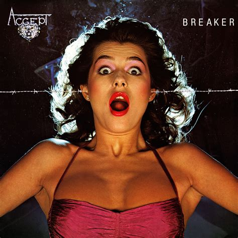 Recommended Jaket Touring Shift accept s breaker 35 years later cryptic rock