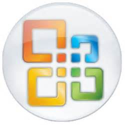 automatically save and recover files translation