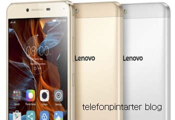 Touchscreen Lenovo A889 Versi 01 Versi 02 lenovo vibe k5 plus 15 kelebihan dan 10 kelemahan