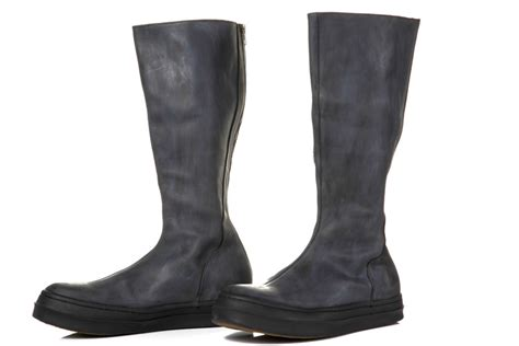 cheap motorcycle riding boots popular mens long leather riding boots buy cheap mens long