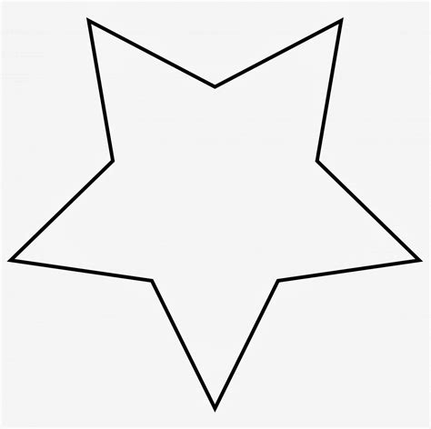 kansas city 3rd relief society 3d cardboard stars