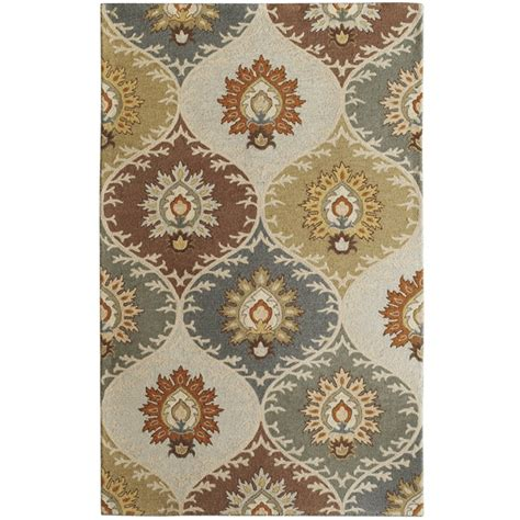 Pier 1 Area Rugs Pier 1 Moorish Tile Rug In Ivory Combo Of Classic Pier One Area Rugs Pier One Area Rugs