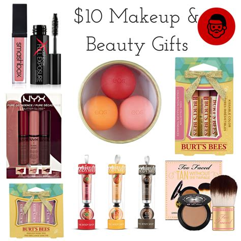 10 dollar gifts 10 makeup and beauty gifts musings of a muse