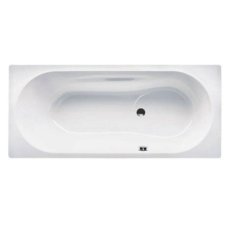 steel shower bath 1700 steel vaioset shower bath 1700 x 750 2th bathstore