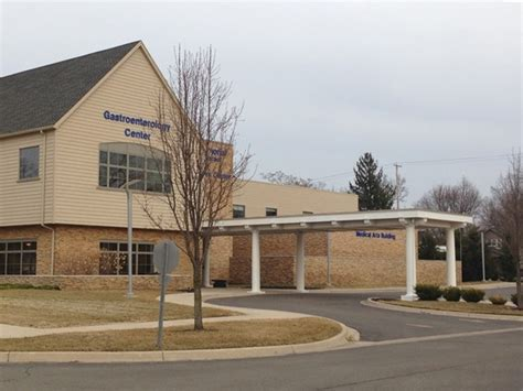 Prince William County Hospital Detox Center by Shiawassee County Mi Real Estate Shiawassee County