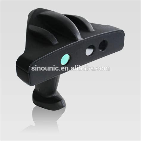 3d scanner for sale sale factory price portable 3d scanner for sale buy