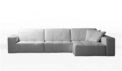 allergic to leather sofa 49 best cierre images on pinterest polyurethane foam