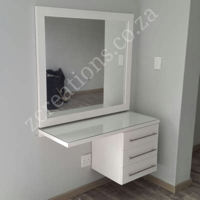 dressers  furniture website