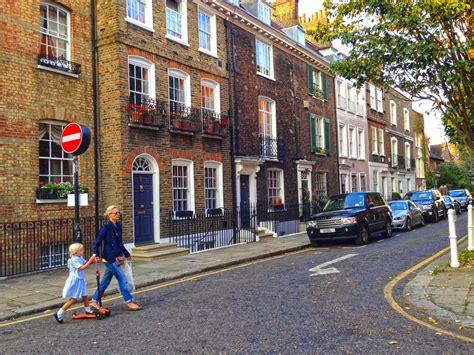 chelsea uk running routes london chelsea running route